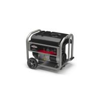 Portable Generator - 3500W