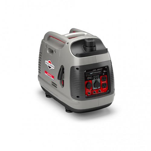 Portable Generator Inverter - P2200