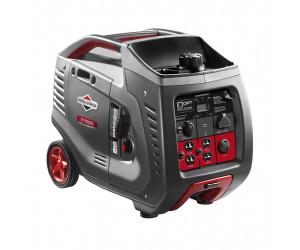 Portable Generator Inverter - P3000