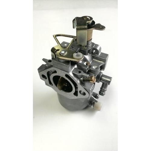 Onan Carburetor 146-0569