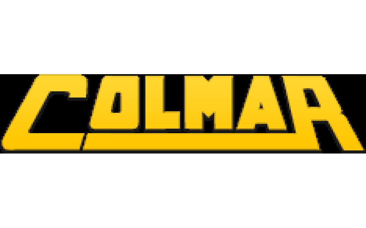 Colmar Technik