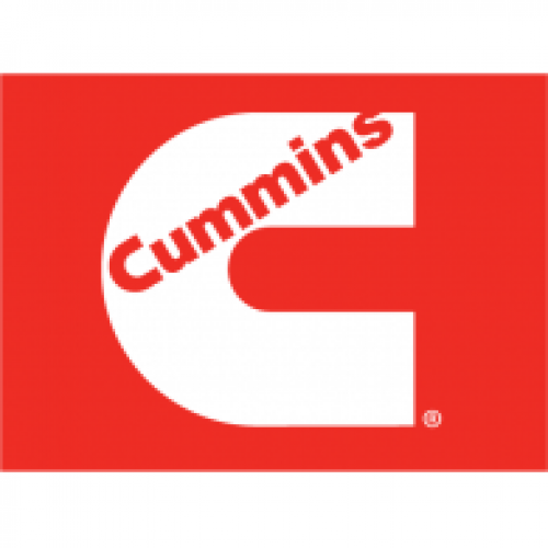 Cummins Tube, Fuel Supply 3017854
