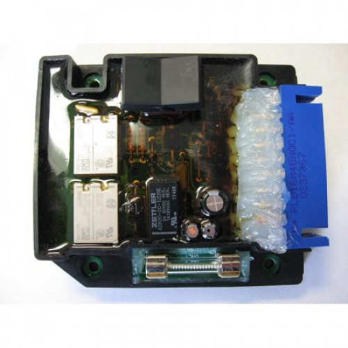 Onan PCB Board 300-5337