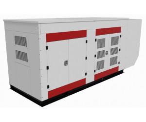 HFW60T6 Hipower Industrial Diesel Generator Set