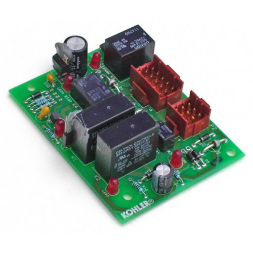 Onan Control Board KOH239563