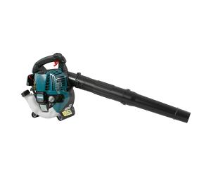 Makita Blower - 4 Stroke - BHX2500CA