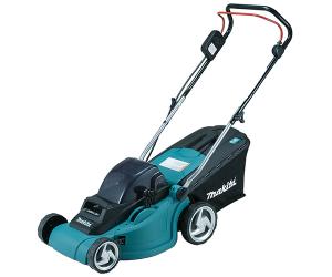 "Makita Lawn Mower - 15"" Cordless"