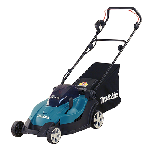 "Makita Lawn Mower 17"" - Cordless"
