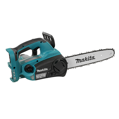 Chainsaw - Cordless 12""