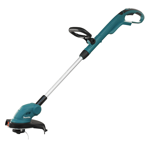 Line Trimmer - Cordless 10 1/4""