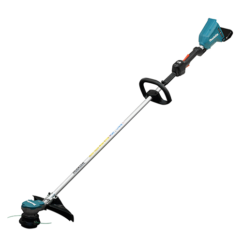 Line Trimmer - Cordless 13 3/4""