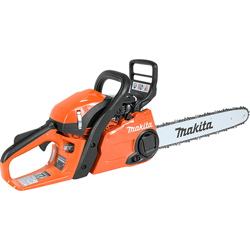 Chainsaw - 32.2CC 2-Stroke