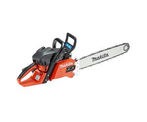 Makita Chainsaw - 55.6CC 2-Stroke