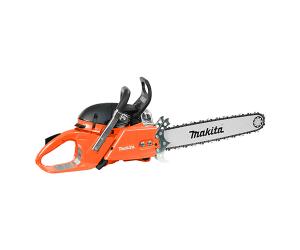 Makita Chainsaw - 72.6CC 2-Stroke