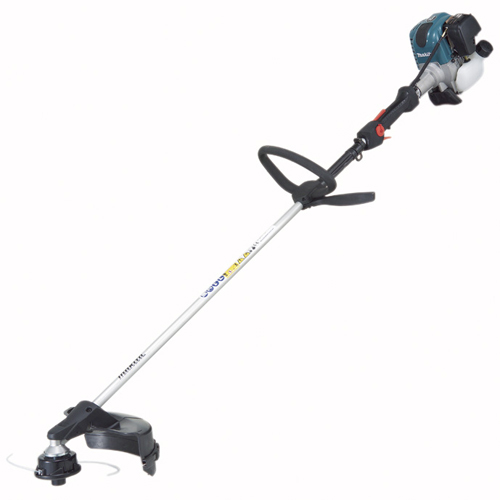 Makita Line Trimmer - 24.5CC - EBH253L