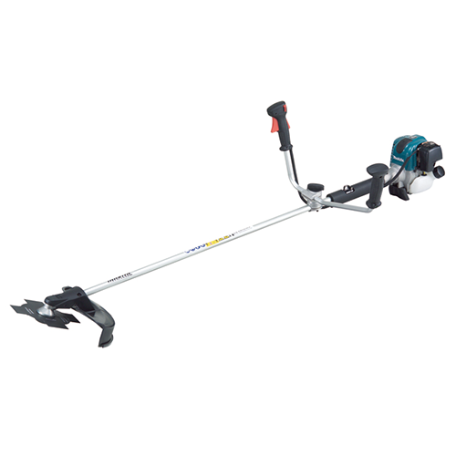 Brush Cutter - 24.5CC