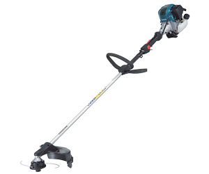 Makita Line Trimmer - 33.5CC - EBH341L