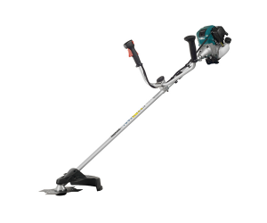 Makita Brush Cutter / Line Trimmer - 33.5CC - EBH341U