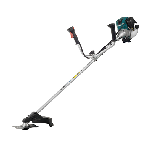 Brush Cutter / Line Trimmer - 33.5CC