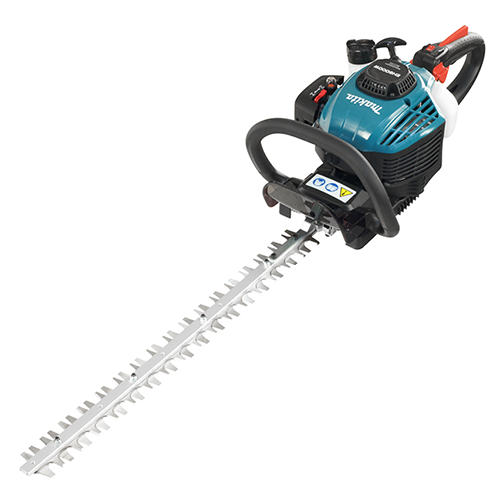 Hedge Trimmer - 22.2CC