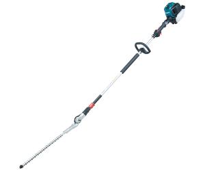 Makita Hedge Trimmer - Long Shaft Pole - 25.4CC