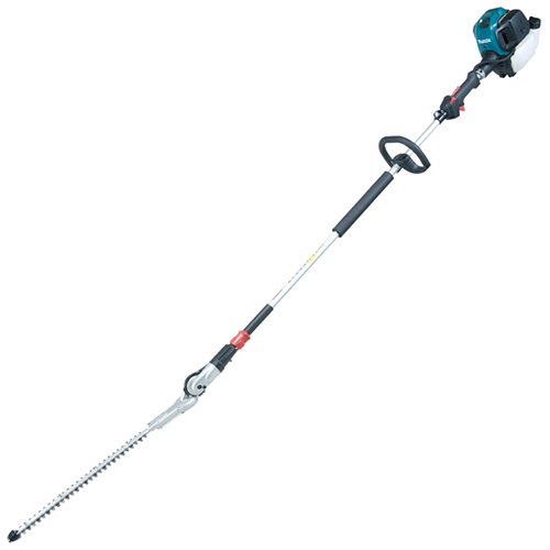Makita Hedge Trimmer - Long Shaft Pole - 25.4CC