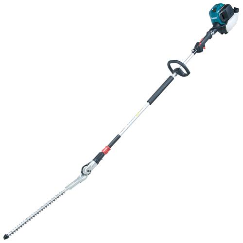 Hedge Trimmer - Long Shaft Pole - 25.4CC