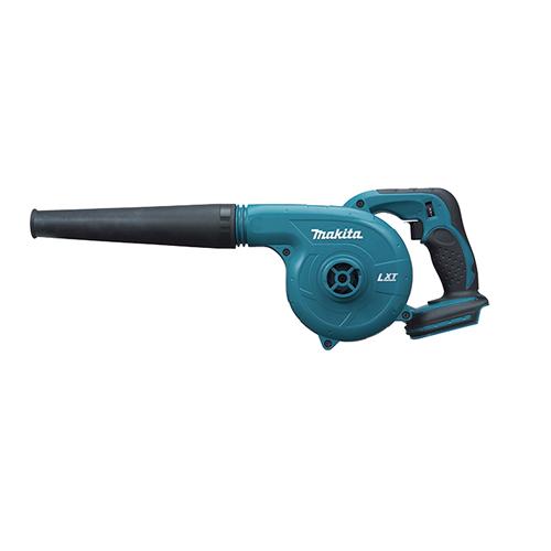Makita - Cordless Blower / Vacuum - DUB182Z