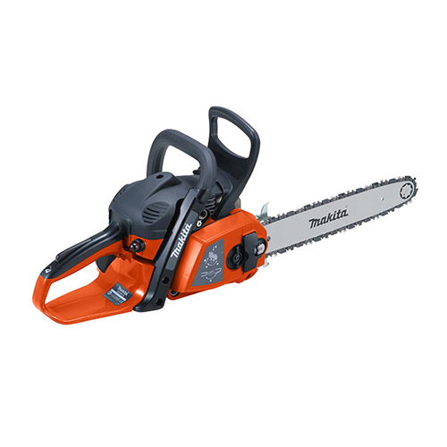 Chainsaw - 32CC 2-Stroke
