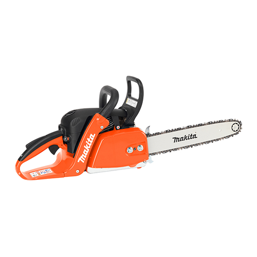 Chainsaw - 43CC 2-Stroke