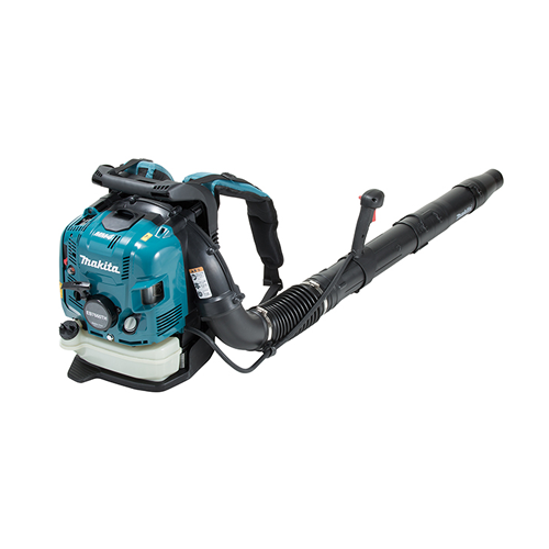 Blower - Backpack 75.6CC
