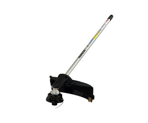 Line Trimmer - Straight Shaft Attachment