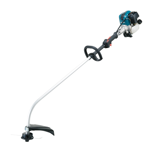 Makita Line Trimmer - 24.5CC - ER2550LH