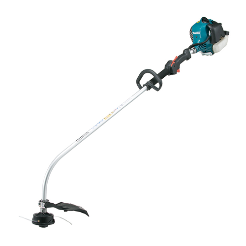 Makita Line Trimmer - 25.7CC - ER2600L