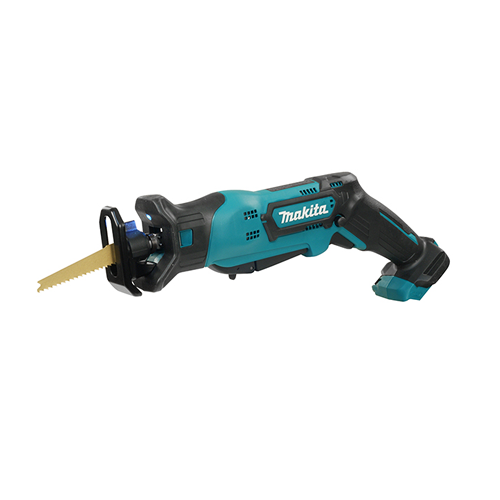 Reciprocating Saw - Cordless