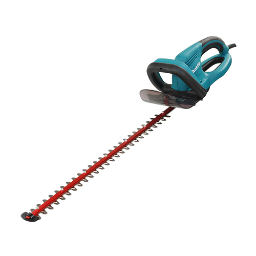 Makita Hedge Trimmer - Electric 21 5/8""