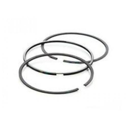 Onan Piston/Ring Kit 112-0276