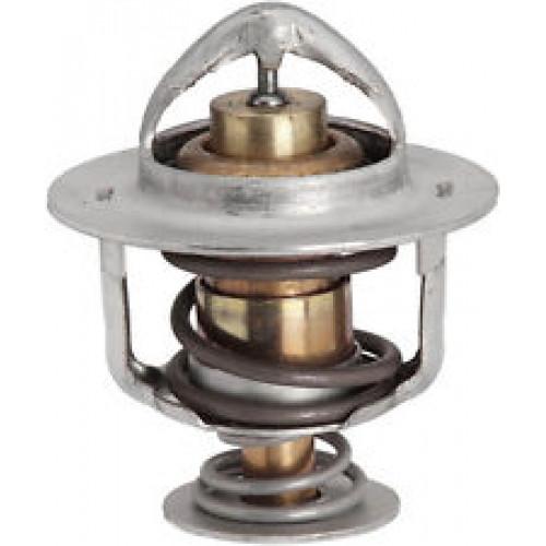 Genuine OEM Cummins Marine Diesel Thermostat 3928639