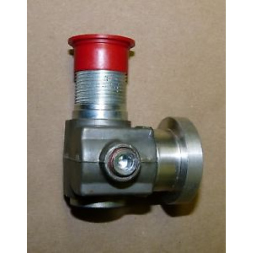 Cummins Adapter Drive 3905217