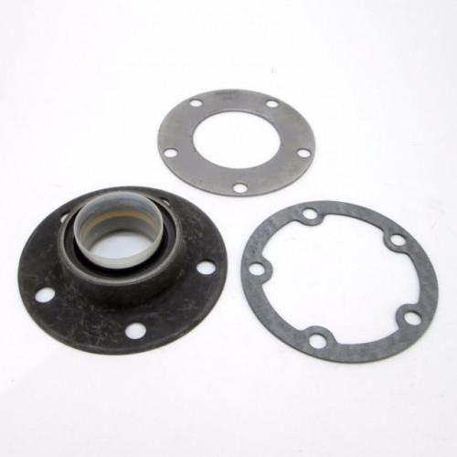 Cummins Kit Seal 3803574