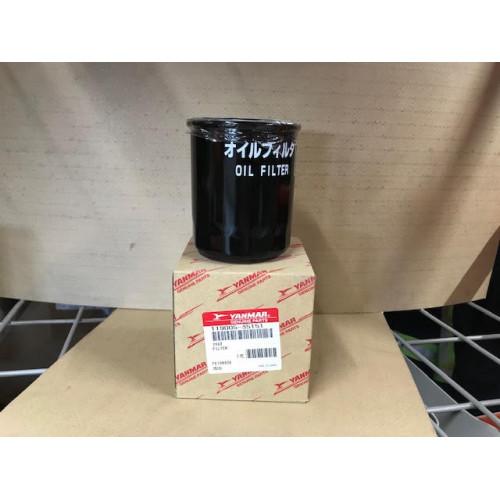 Yanmar Oil Filter 119005-35151