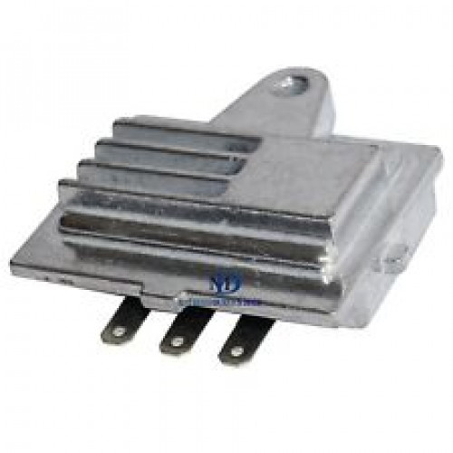 Onan Voltage Regulator Kit 191-1847