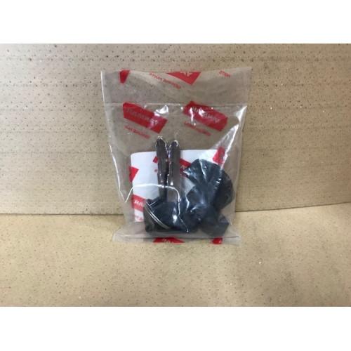 Yanmar Key Assembly 1A7880-52100