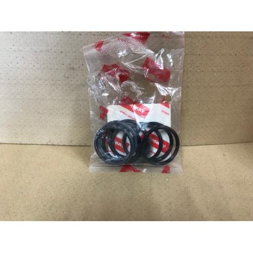 Yanmar O-Ring 24321-000300