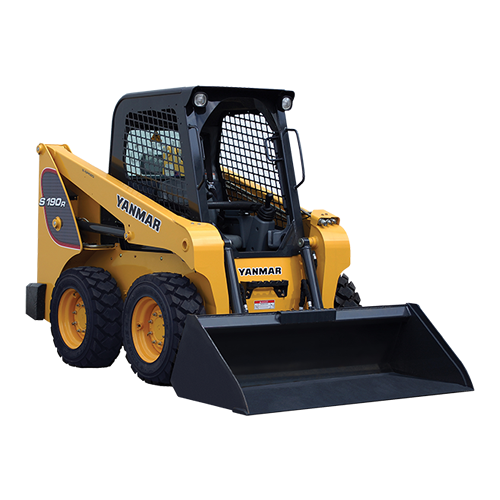 Skid Steer Loader - S220R